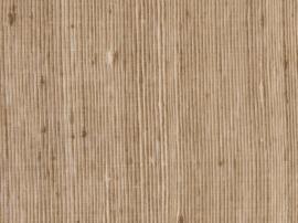 Чибли коричневый (струганное дерево)