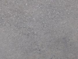 Серый порфир (камень мика)