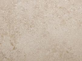 Вулканический песок (камень мика)