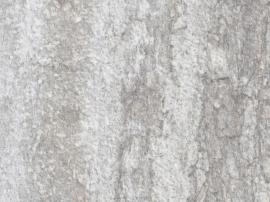 Французский мрамор (лунный рельеф)