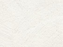 Туманный Альбион (бетон)