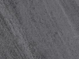 Морион серый (каменная гладь)