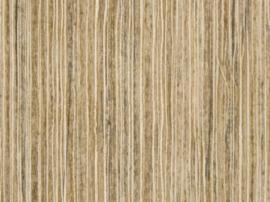 Мокрый тросник (структурированное дерево)