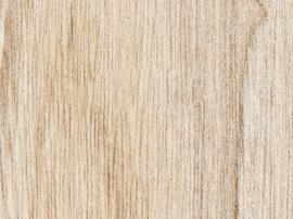 Патинированный дуб (глянец)