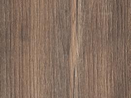 Славянский Дуб(древесный)