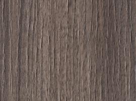 Орех Савойя (древесный)