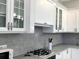Кухня неоклассика фото